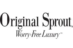 Original Sprout - LA2014 Sponsor Logo